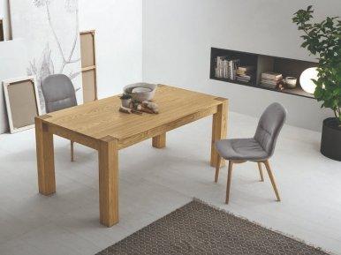 Bio Sedit Нераскладной стол