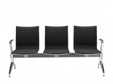 Kruna Kastel Офисное кресло