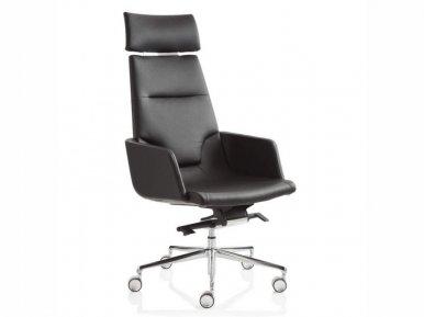 Elle FREZZA Офисное кресло