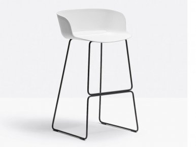 Babila 2748 PEDRALI Барный стул