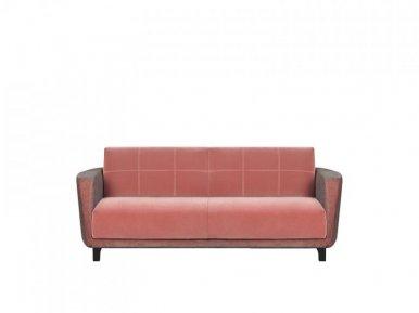 Magenta sofa ALMA DESIGN Диван