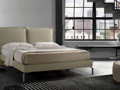 ARIA Pensarecasa Мягкая кровать