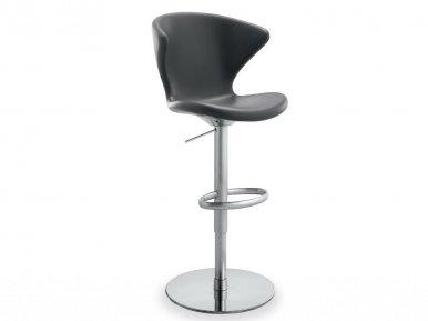 Concept 902.41 TONON Барный стул