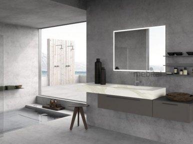 ESSENZE, COMP. 1 Archeda Мебель для ванной