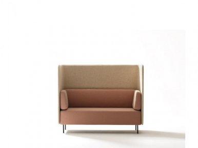 Nucleo business MARTEX Офисное кресло