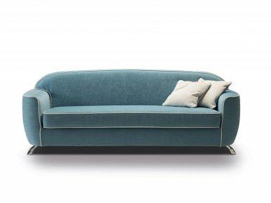 Charles Milano Bedding Раскладной диван