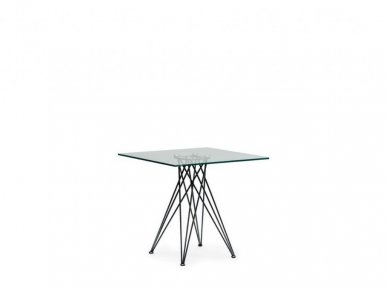 Ralph Bistrot Cattelan Italia Нераскладной стол