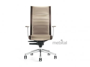 Kosmo Top Kastel Кресло для офиса