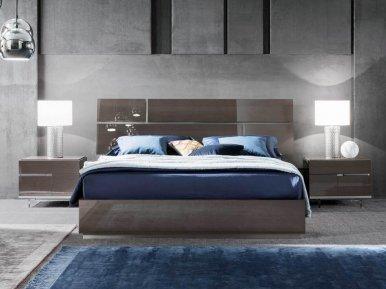 Athena ALF Спальня