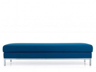 Domino panca FREZZA Офисный диван