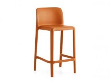 BAYO CB1984 CONNUBIA Барный стул