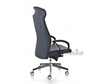 Koncord Kastel Кресло для офиса