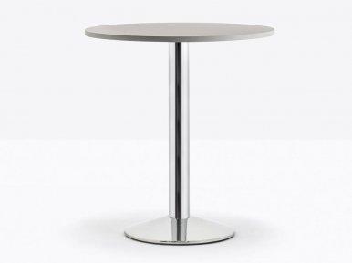 Tonda 4150-4151 PEDRALI Нераскладной стол