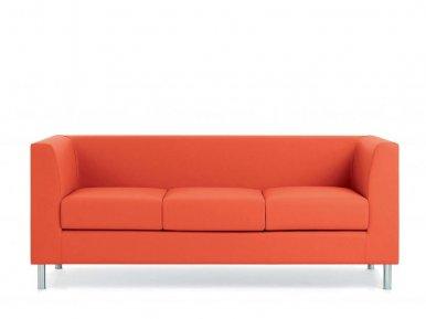 Domino FREZZA Офисный диван