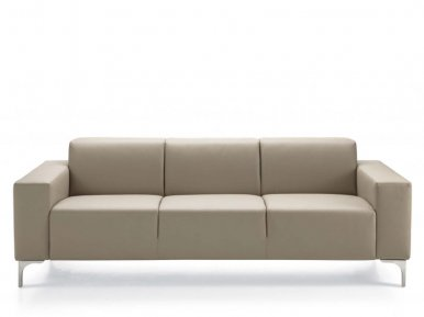 Mizar FREZZA Офисный диван