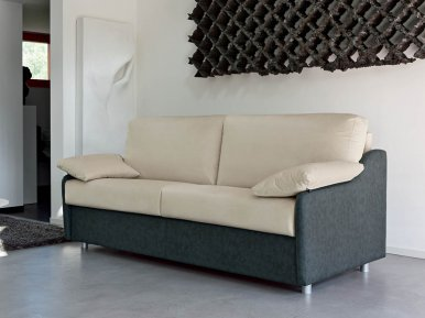 Break RIGOSALOTTI Раскладной диван