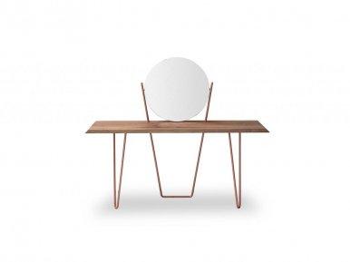 Coseno BONALDO Консольный столик