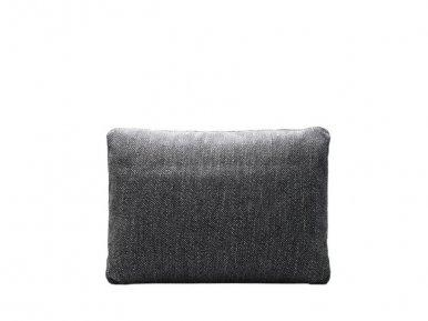 Cushion B KARTELL Итальянская подушка