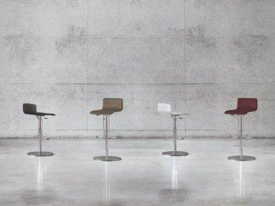 Clio NATISA Барный стул