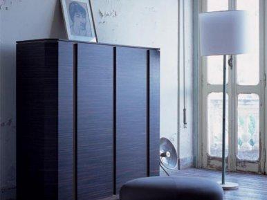Eaton 2008 Flexform  Кресло