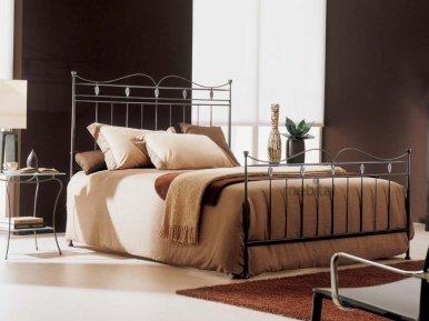 DALIA Bontempi Casa Кровать