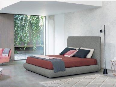 Bloom BONALDO Мягкая кровать