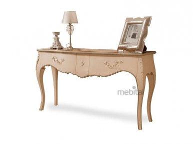 CO.158 Stella del Mobile Консольный столик