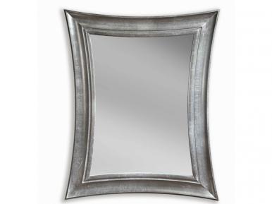SP 7810 - SP 7812 Bagno Piu Зеркало