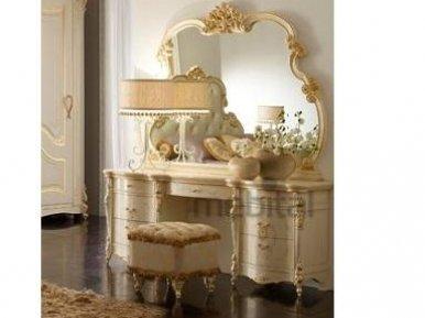 OM 605, Michelangelo Ghezzani Туалетный столик