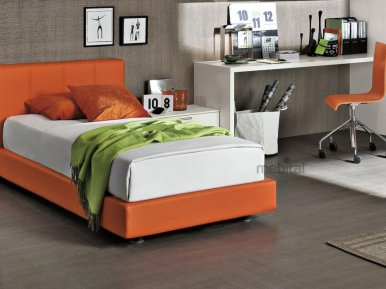 CLUB Gruppo Tomasella Подростковая мебель