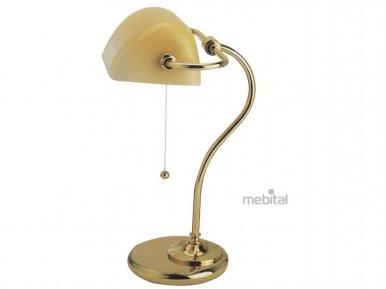 Lincoln Art. 60 LA/G Caroti Настольная лампа