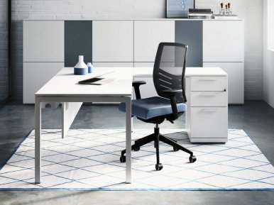 Pop Easy FREZZA Письменный стол