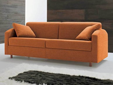 Giro META DESIGN Раскладной диван