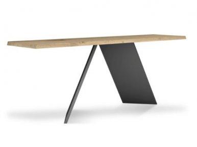 AX console BONALDO Консольный столик