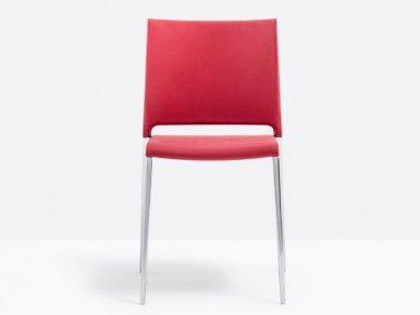 Mya 710 PEDRALI Металлический стул