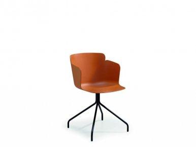 Calla PM_XPP MIDJ Кресло для офиса