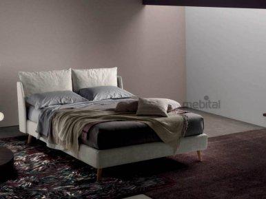 FUN Samoa Кровать