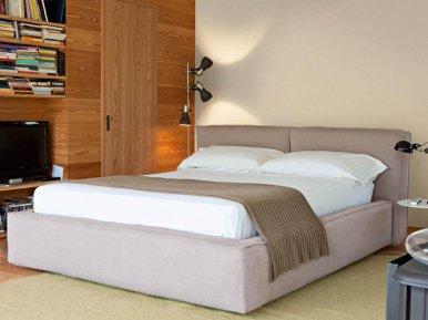 King META DESIGN Мягкая кровать