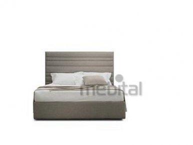 Boheme Porada Кровать