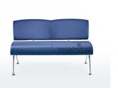 Kondor Kastel Офисный диван
