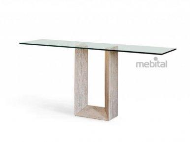 DIAPASON Cattelan Italia Консольный столик