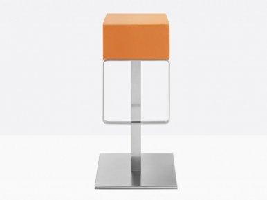 HX 4445G PEDRALI Барный стул