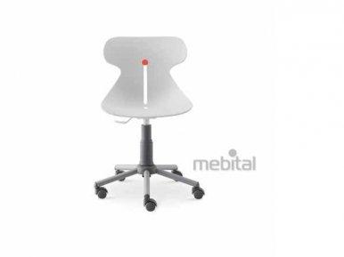 MARI Nidi Мебель для школьников