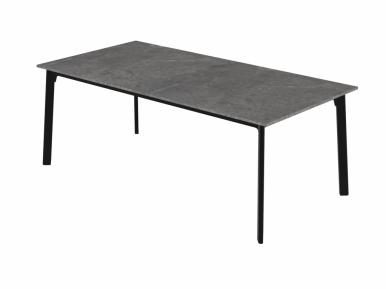 Ottello-02 POINTHOUSE Раскладной стол