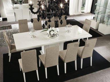Canova ALF Раскладной стол