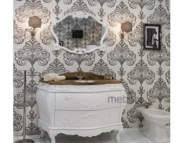 Doge 3 Gaia Mobili Мебель для ванной