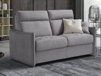 Aimee NEW TREND CONCEPTS Раскладной диван
