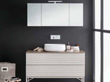 Memento COMP6 Birex Мебель для ванной