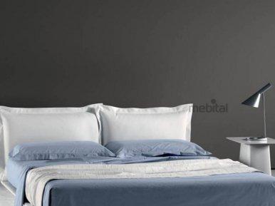 DEEP Samoa Кровать