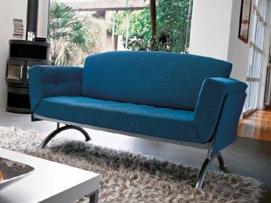 Praiano RIGOSALOTTI Раскладной диван